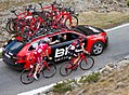 Giro d'Italia 2017, van garderen (34343447913).jpg