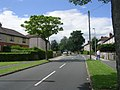 Gissing Road - Townley Road - geograph.org.uk - 1398187.jpg