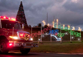 Gitmo fire truck helps celebrate Christmas -a.png