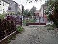 Gjorche Petrov, Skopje, Macedonia (FYROM) - panoramio (46).jpg
