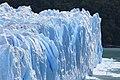 Glaciar Perito Moreno25 - Argentina.JPG