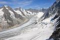 Glacier d'Argentière 15072015 1.jpg