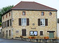 Glaine-Montaigut - Mairie -540.jpg