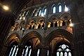 Glasgow, Saint Mungo s Cathedral (24745029188).jpg