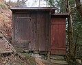 Glecksteinhütte shack 20200121.jpg