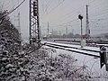 Gleisanlagen 1 - panoramio.jpg