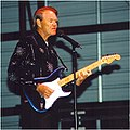 Glen Campbell 2004.jpeg