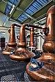 Glengoyne Stills - panoramio.jpg