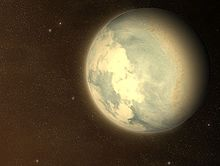 Gliese.JPG