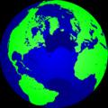 Globeblack.PNG