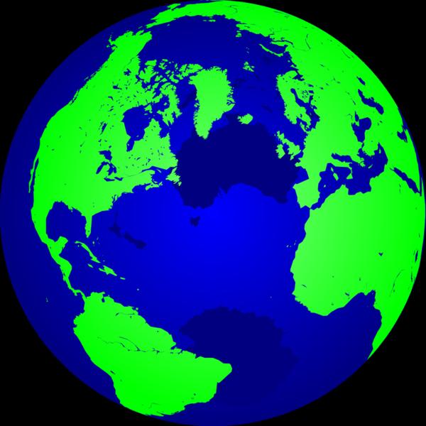 File:Globeblack.PNG