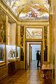 Globenmuseum Durchgang.JPG