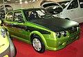 Globus Auto 001 aka Zastava Koral In Facelift.jpg