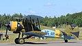 Gloster Gauntlet II OH-XGT Turku Airshow 2019 6.jpg