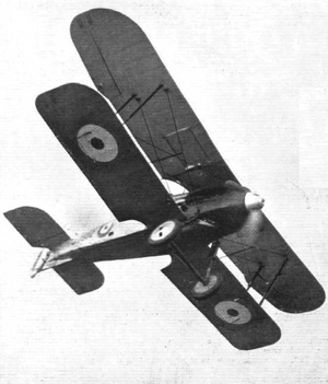 Gloster Gorcock c2.png