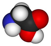 Glycine-3D-vdW.png