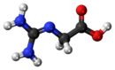 Glycocyamine-3D-balls.png