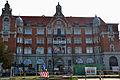 Gmach Muzeum Śląskiego w Katowicach 01. M.R.jpg