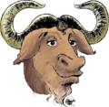 Gnu-linux2.png