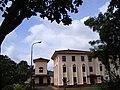 Goa, India 28 Thomas Stevens Konkani Kendr.jpg