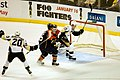 Goal by Sidney Crosby (2180741930).jpg