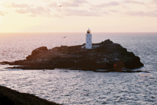To The Lighthouse  Wikipedia Allusions To Autobiography And Actual Geographyedit