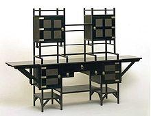 Godwin S Furniture And Mattress Mt Pleasant Mi