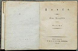 Libros? =P 260px-Goethe_Faust_I_1808