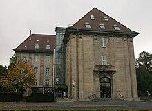 Verwaltungsgericht Niedersachsen