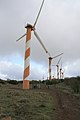 Golan Heights Wind Farm - panoramio.jpg