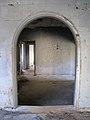 Gold King Mansion (12890739914).jpg