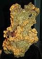 Gold mass (alluvial gold) (Kalgoorlie region, Western Australia) 1 (17200241765).jpg