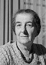 Golda Meir (1964) (cropped).jpg