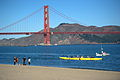 Golden Gate Bridge seen from Crissy Field, San Francisco 15.jpg