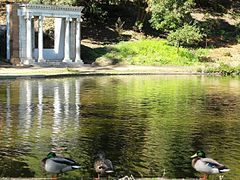 Golden Gate Park, San Francisco, CA.jpg
