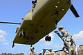 Golden Griffins test skills at FTX 130910-A-DP764-681.jpg