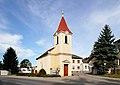 Goldgeben - Kapelle.JPG