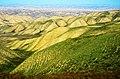 Golestan - Torkaman Sahra - panoramio (1).jpg