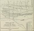 GoletaOilFieldGeologicMap.png