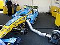 Goodwood Festival of Speed 2005 - IMG 1555 - Flickr - edvvc.jpg