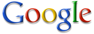 English: Google Logo bg:Картинка:Google.png