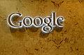 GoogleTorontoOffice3.jpg