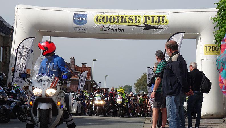 Gooik - Gooikse Pijl, 28 september 2014 (D30).JPG