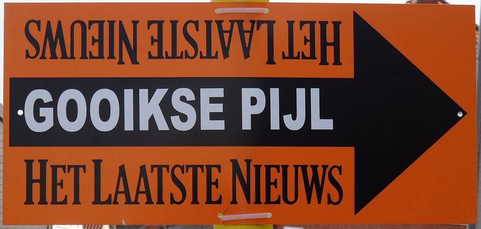 Gooik - Gooikse Pijl, 28 september 2014 (D51).JPG
