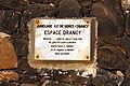 Gorée - Jumelage Drancy.JPG