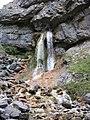 Goredale scar waterfall.jpg