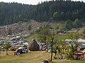 Gornji Cevljanovici na dan Koride 29-07-2007 - panoramio - murizvo57.jpg