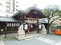 Goshohachimangu-kyoto-005.jpg