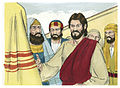 Gospel of Luke Chapter 5-16 (Bible Illustrations by Sweet Media).jpg