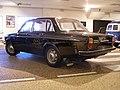 Goteborg Volvo Museum 35 144.jpg